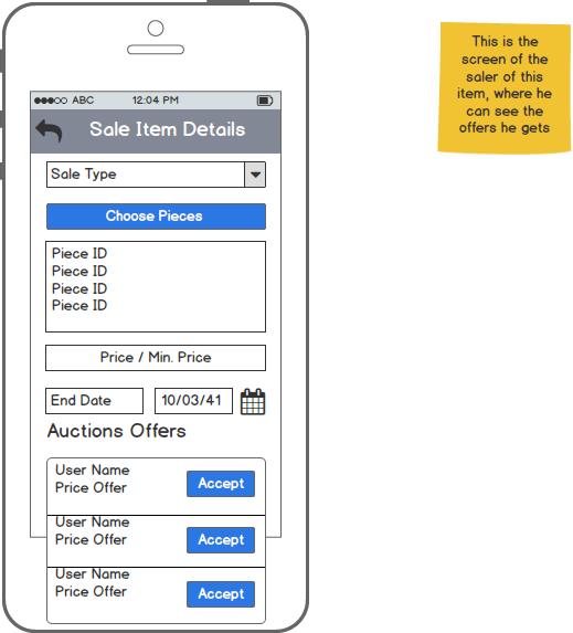 item-details-for-saler