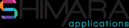 חברת פיתוח אפליקציות - Shimara