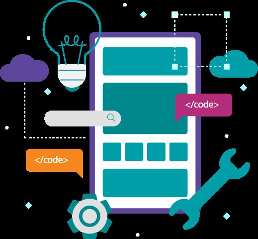 חברת פיתוח אפליקציות Shimara