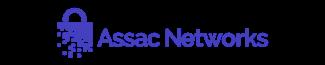 assac-networks