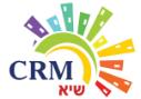 crmc_logo600