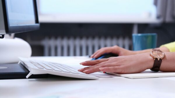 כתיבת אפיון אפליקציה